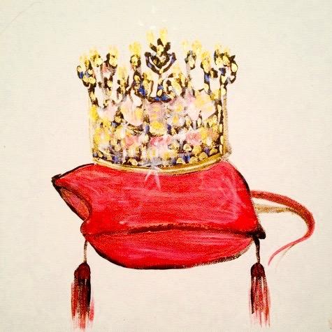 6e462-crown2bpillow2btail2b252812529